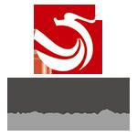 天津景圣元橡塑制品有限公司Logo