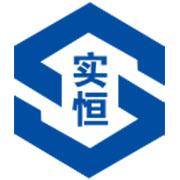 泊頭市實恒除塵設備有限公司Logo