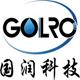 河北國潤環保科技有限公司Logo
