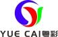 深圳粵彩智能設備有限公司Logo
