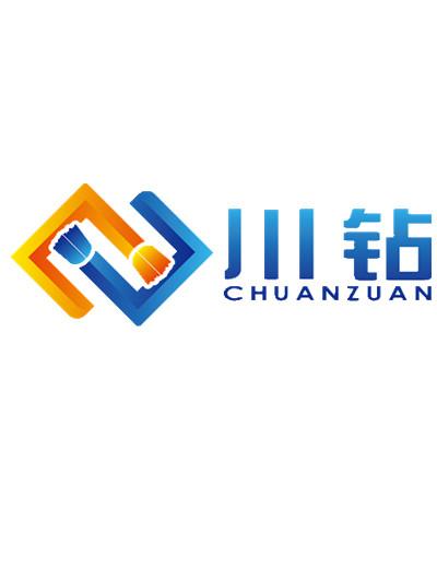 河北億川鉆井設備制造有限公司Logo