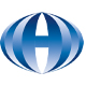 北京鴻基印務發展有限公司Logo