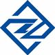 上海至律鋁業科技有限公司Logo