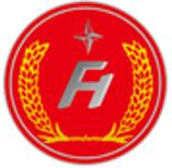 河南永輝華昌不銹鋼科技有限公司Logo