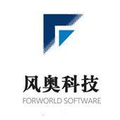 武汉市风奥科技股份有限公司