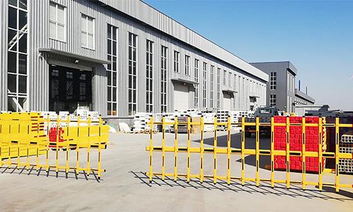 河南正時電氣科技有限公司