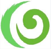 武漢康德慶生物科技有限公司Logo
