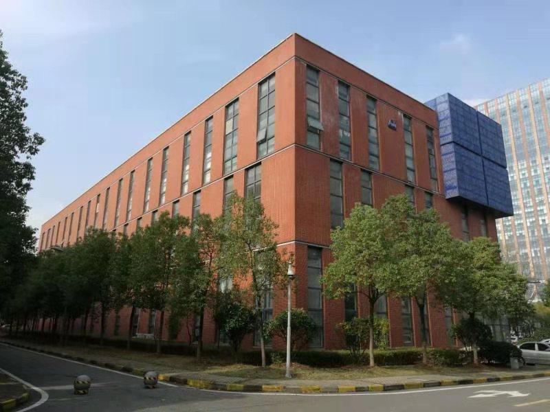 武漢康德慶生物科技有限公司