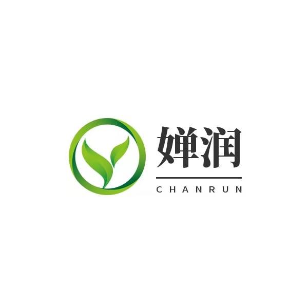 安平縣嬋潤絲網制造有限公司Logo