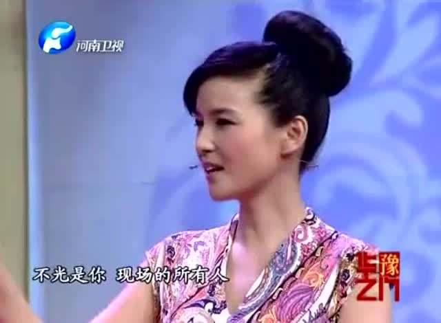 河南華豫之門文化傳播有限公司