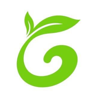 绿优品(福建)实业发展有限公司Logo