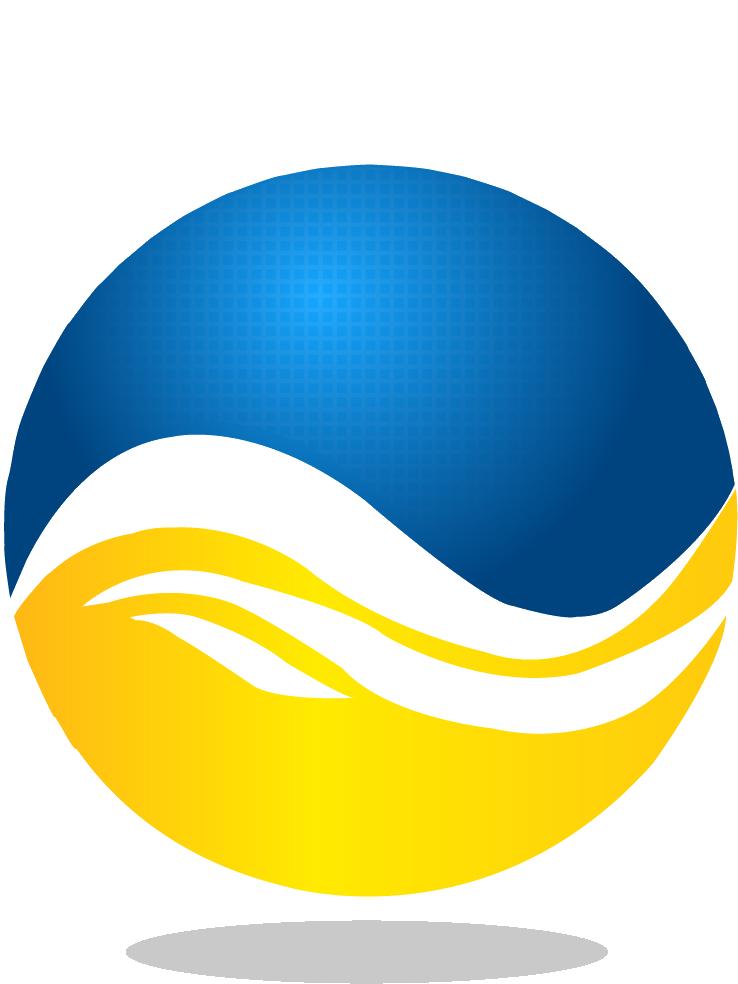 山東鑫天河新材料科技有限公司Logo