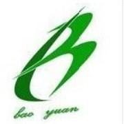 廣州佰誠塑料制品有限公司Logo