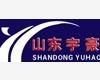 山東宇豪工貿有限公司Logo