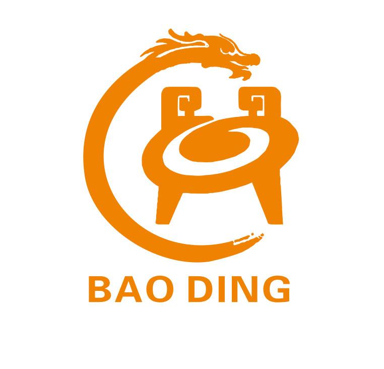 东莞宝鼎精密仪器Logo