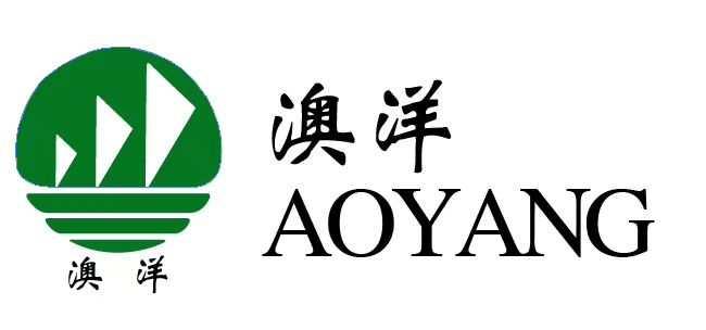 廊坊澳洋保溫材料有限公司Logo