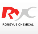 山東榮悅化工有限公司Logo