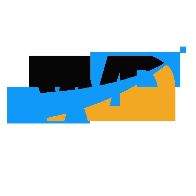 江苏瓦豆电气设备有限公司Logo