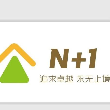 成都加一門業有限公司Logo