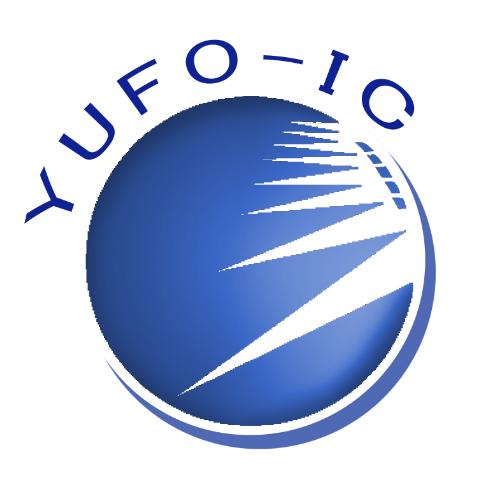 深圳市源锋科技有限公司Logo
