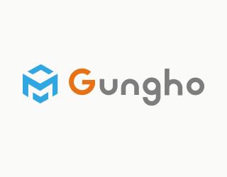 杭州开合信息技术有限公司