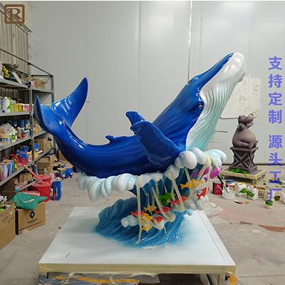惠州市欣瑞景觀設計工程有限公司