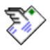 杭州恒创计算机软件有限公司Logo