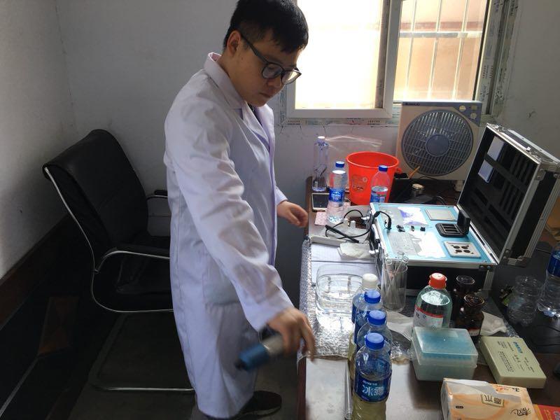 河南越寶生物科技有限公司
