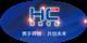 昆山輝弛智能裝備有限公司Logo
