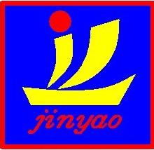 金耀(山東)機械設備集團有限公司Logo