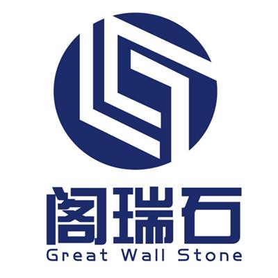 人造石生產廠家直銷Logo
