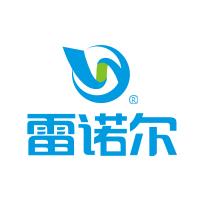 浙江雷諾爾電氣有限公司Logo