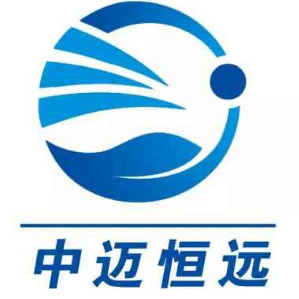北京中邁恒遠機電設備有限公司Logo