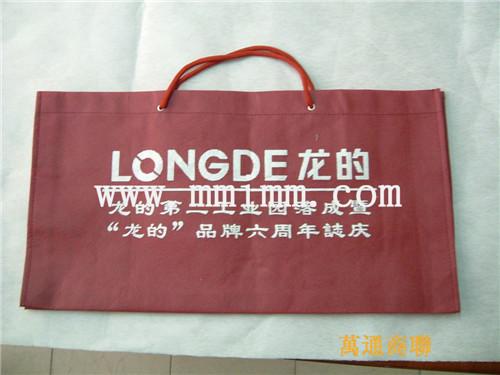 共和县北京双肩背包厂家尊悦杭州环保袋制作厂关于环保袋的论文