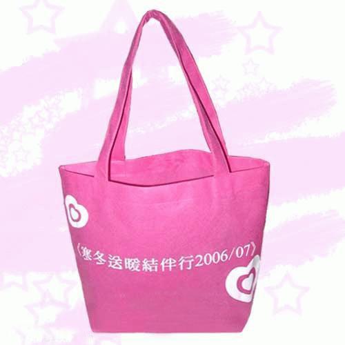 双肩背包厂家国展礼呈尊悦环保袋做衣服视频杭州环保袋生产厂家