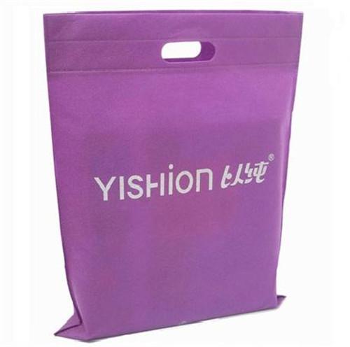 北京双肩背包阳坊尊悦双肩背包厂昆明环保袋制作厂家麻布 环保袋 日本