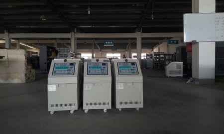 江苏模温机厂家