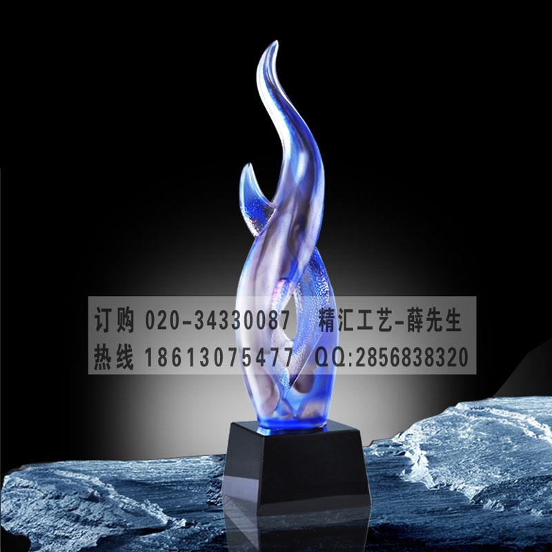 广州精汇水晶工艺品有限公司