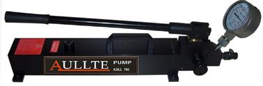 手动泵价格_手动泵批发_手动泵厂家