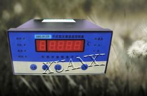 宣熙现货特卖BWDK-3207E干变温控器报价