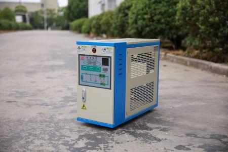临海冷冻机,临海工业冷冻机