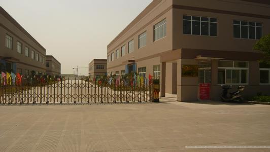 萊蕪市泰馳工程材料有限公司