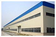 无锡征图钢业有限公司
