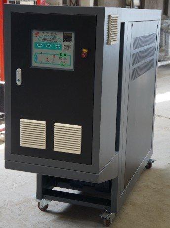 泉州油温机,泉州油式模温机