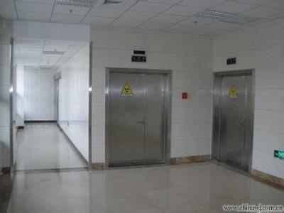 聊城市瑞特射线防护器材有限公司
