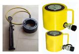 手动泵配件_手动泵价格_手动泵批发