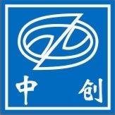 鹤壁市中创仪器仪表有限公司