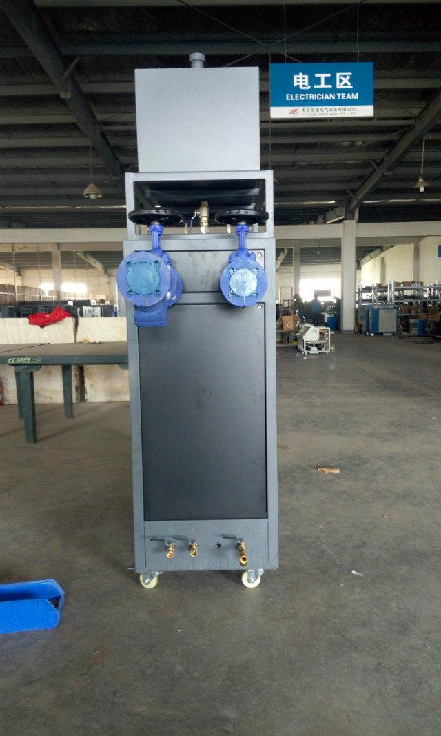 辊筒专用模温机_辊筒专用模温机厂家_辊筒专用模温机生产厂家
