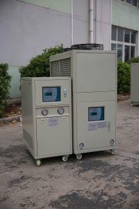 聊城吸收式冷冻机,聊城小型冷冻机