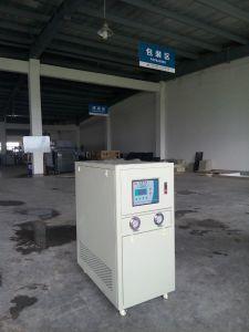 风冷式冷水机组_风冷式冷水机组厂家_风冷式冷水机组生产厂家冷冻机工业冷水机